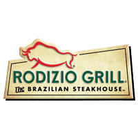 Buy Rodizio Grill gift cards online