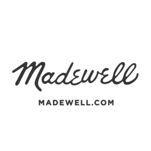 Buy Madewell.com Gift Card online