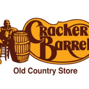 Cracker Barrel Gift Card Online