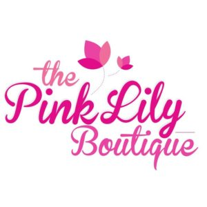 Pink Lily Gift Card Online