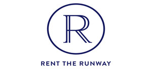 Rent the Runway Gift Card Online