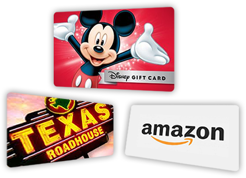 Buy Discounted Gift Cards Giftcarddeal